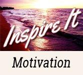 Inspire-1-SunshineCash.jpg