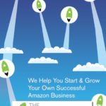 Amazon is Coming!!  A 100% Honest Review Of The Aussie Online Entrepreneurs